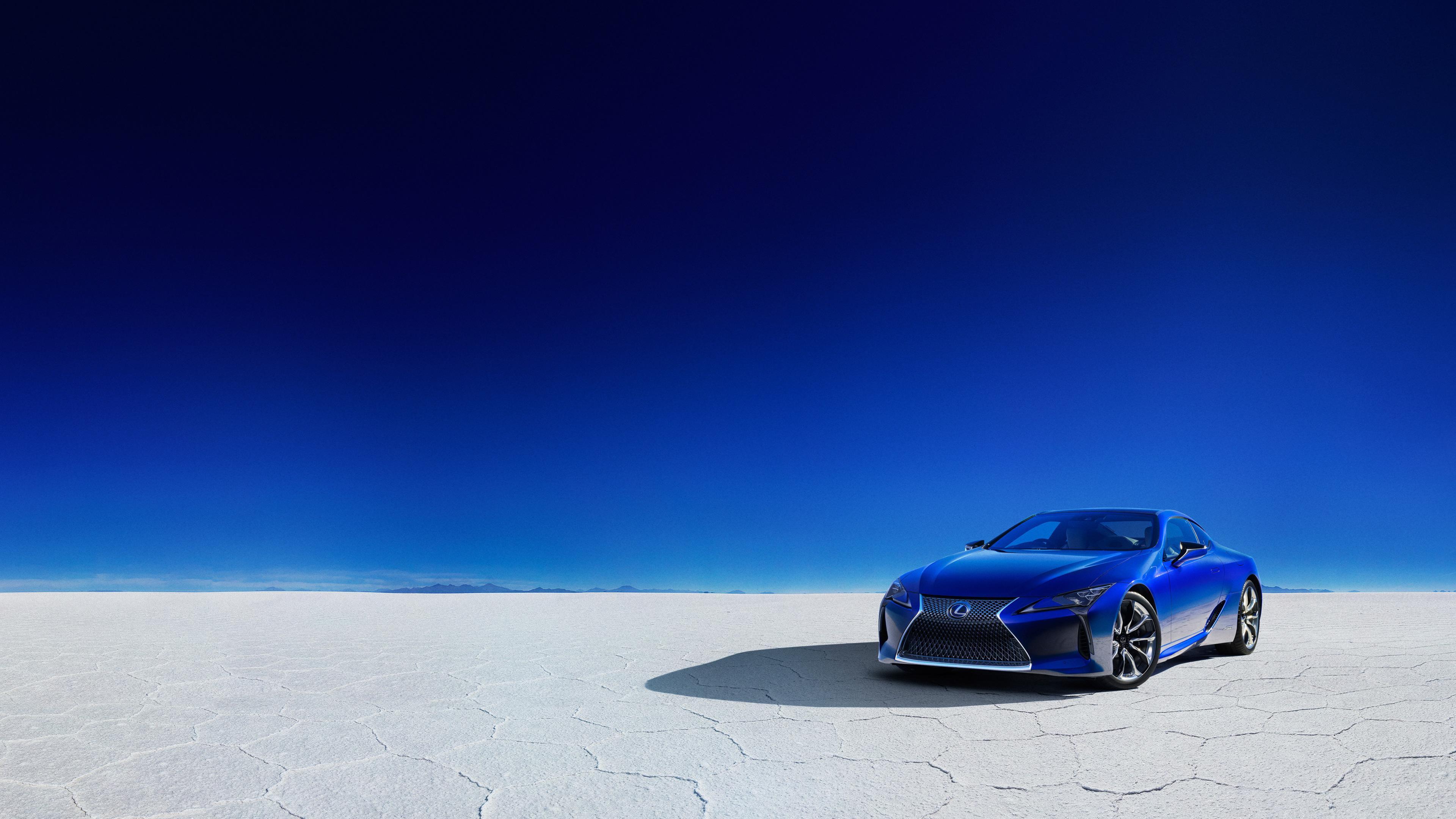 lexus lc 500h structural blue 2018 1539110735 - Lexus LC 500h Structural Blue 2018 - lexus wallpapers, lexus lc 500 wallpapers, hd-wallpapers, 4k-wallpapers, 2018 cars wallpapers