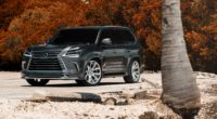 lexus lx 8k 2018 1539109574 200x110 - Lexus Lx 8k 2018 - lexus wallpapers, lexus lx wallpapers, hd-wallpapers, cars wallpapers, 8k wallpapers, 5k wallpapers, 4k-wallpapers, 2018 cars wallpapers