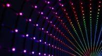 light blur light bulbs lights 4k 1540576286 200x110 - light, blur, light bulbs, lights 4k - light bulbs, Light, Blur