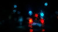 light dark night bokeh rain 4k 1540142331 200x110 - Light Dark Night Bokeh Rain 4k - rain wallpapers, photography wallpapers, hd-wallpapers, bokeh effect wallpapers, 5k wallpapers, 4k-wallpapers