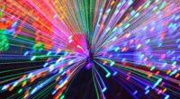 light light art bokeh rays glare radiance 4k 1539369847 200x110 - light, light art, bokeh, rays, glare, radiance 4k - light art, Light, Bokeh