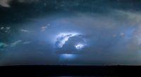 lightning thunder storm long exposure 4k 1540141110 200x110 - Lightning Thunder Storm Long Exposure 4k - thunder wallpapers, storm wallpapers, nature wallpapers, long exposure wallpapers, lightning wallpapers, hd-wallpapers, 4k-wallpapers