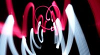 lightpainting lines light 4k 1539369706 200x110 - lightpainting, lines, light 4k - Lines, lightpainting, Light