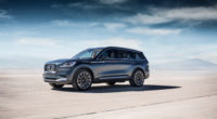 lincoln aviator 2018 side view 1539110543 200x110 - Lincoln Aviator 2018 Side View - lincoln wallpapers, lincoln aviator wallpapers, hd-wallpapers, cars wallpapers, 4k-wallpapers, 2018 cars wallpapers