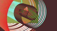 line rotation illusion colorful 4k 1539370439 200x110 - line, rotation, illusion, colorful 4k - rotation, Line, Illusion