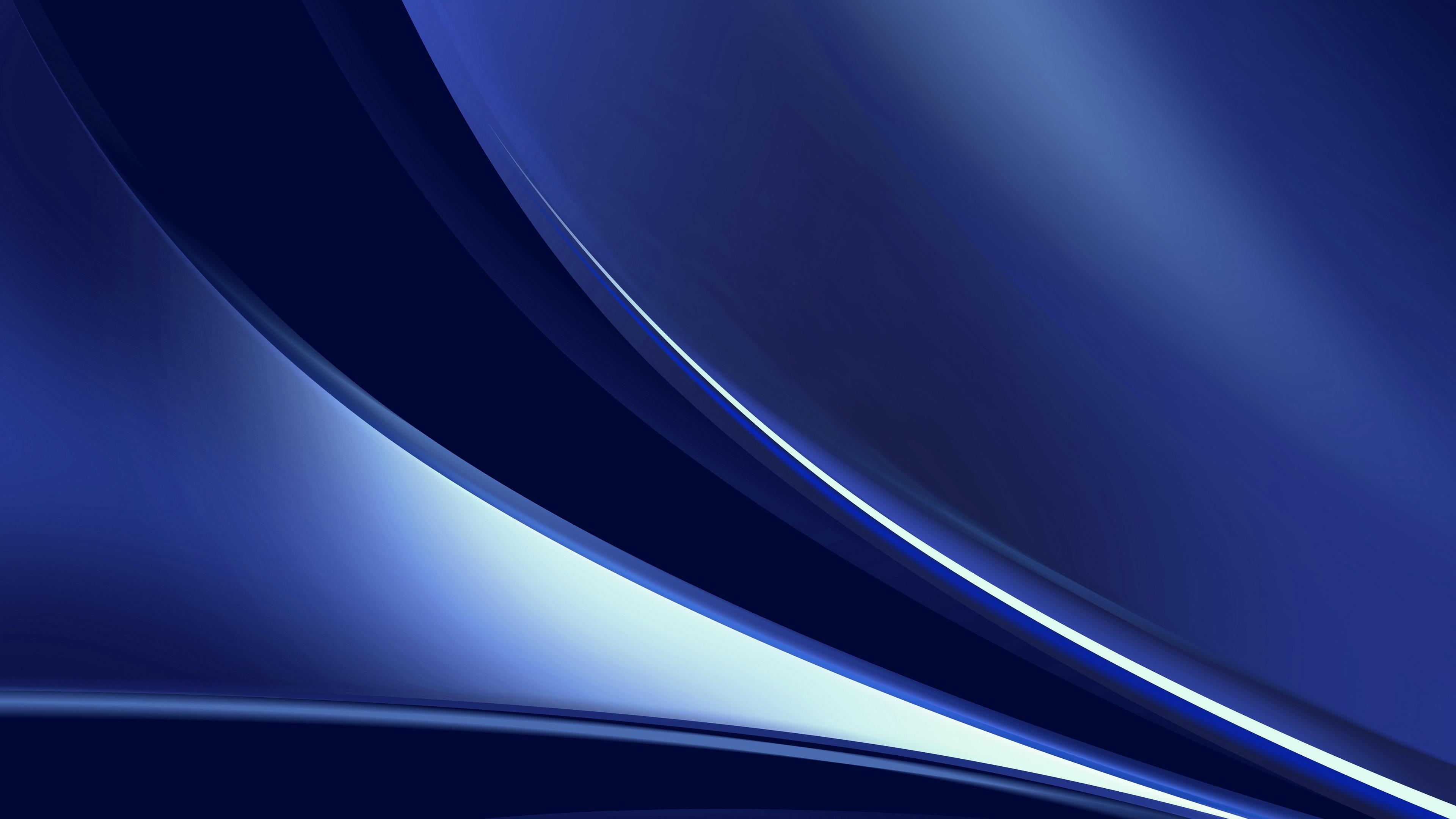 line shape surface smooth 4k 1539369937 - line, shape, surface, smooth 4k - Surface, shape, Line