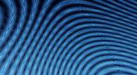 line surface bends 4k 1539369473 200x110 - line, surface, bends 4k - Surface, Line, bends