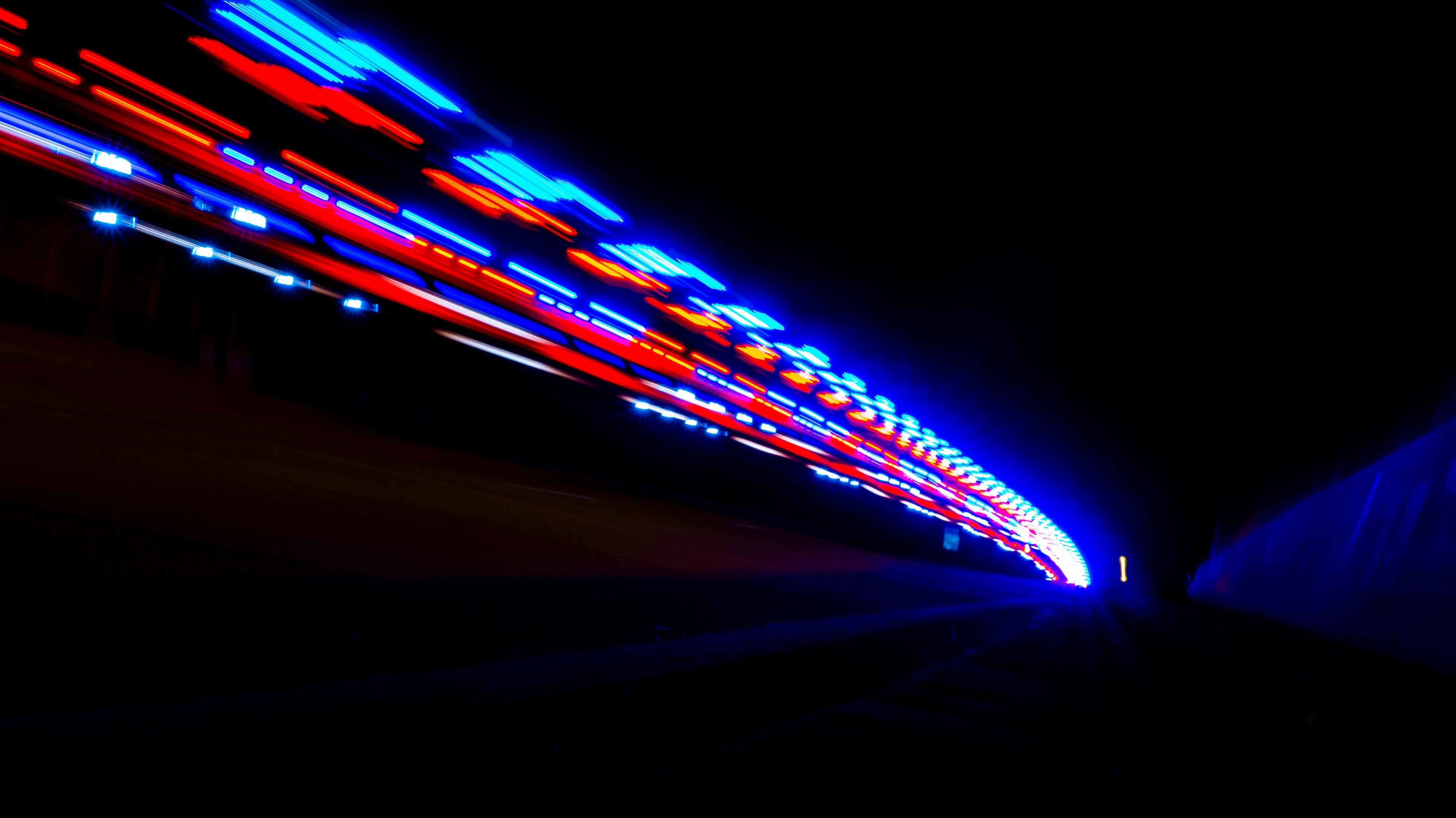 lines light dark 4k 1539369406 - lines, light, dark 4k - Lines, Light, Dark