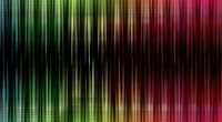 lines multicolored stripes 4k 1539369666 200x110 - lines, multicolored, stripes 4k - Stripes, multicolored, Lines