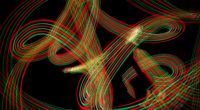 lines stripes plexus bright 4k 1539369388 200x110 - lines, stripes, plexus, bright 4k - Stripes, plexus, Lines