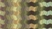 lines wavy shine 4k 1539369757 200x110 - lines, wavy, shine 4k - wavy, Shine, Lines