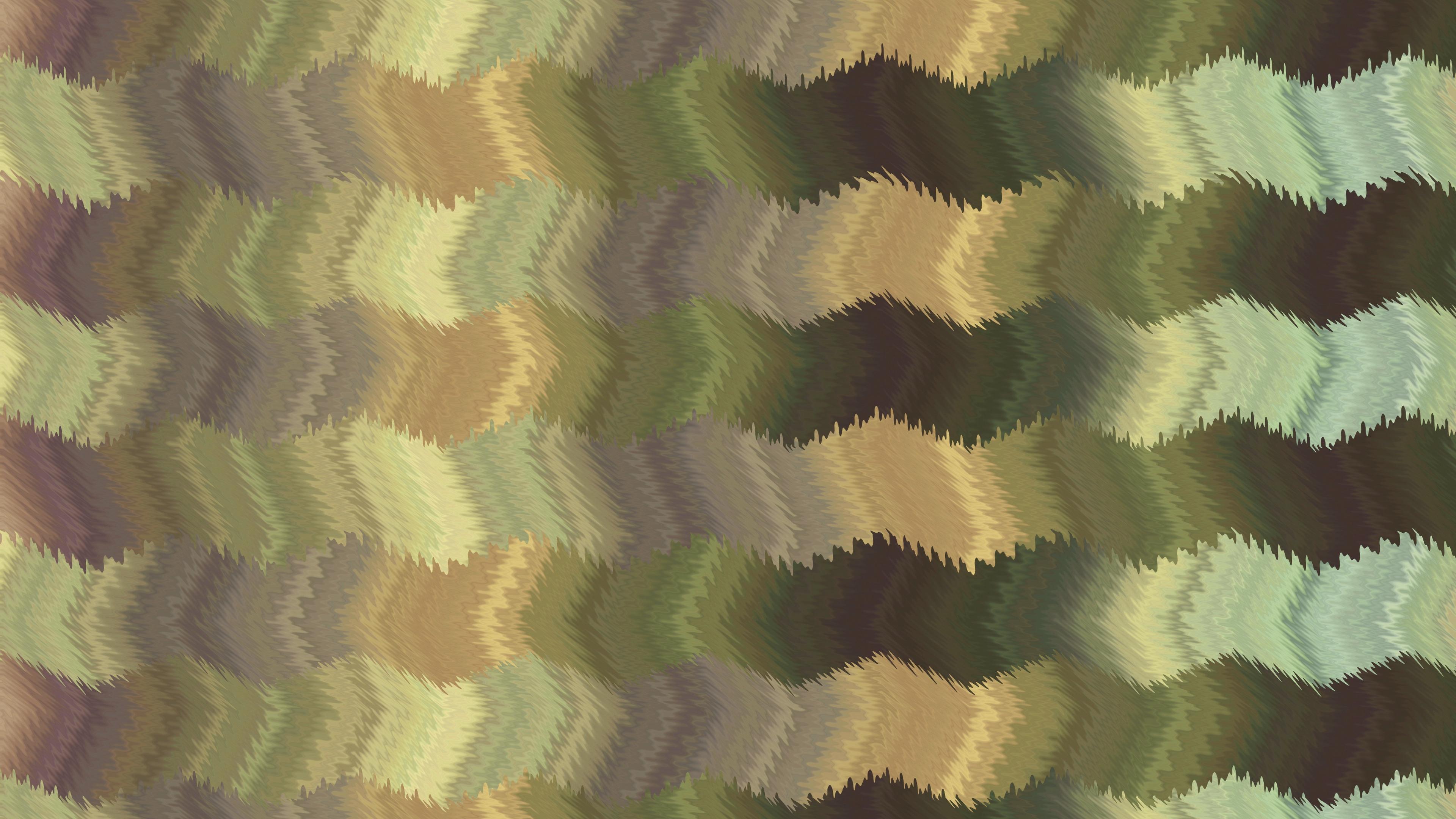 lines wavy shine 4k 1539369757 - lines, wavy, shine 4k - wavy, Shine, Lines