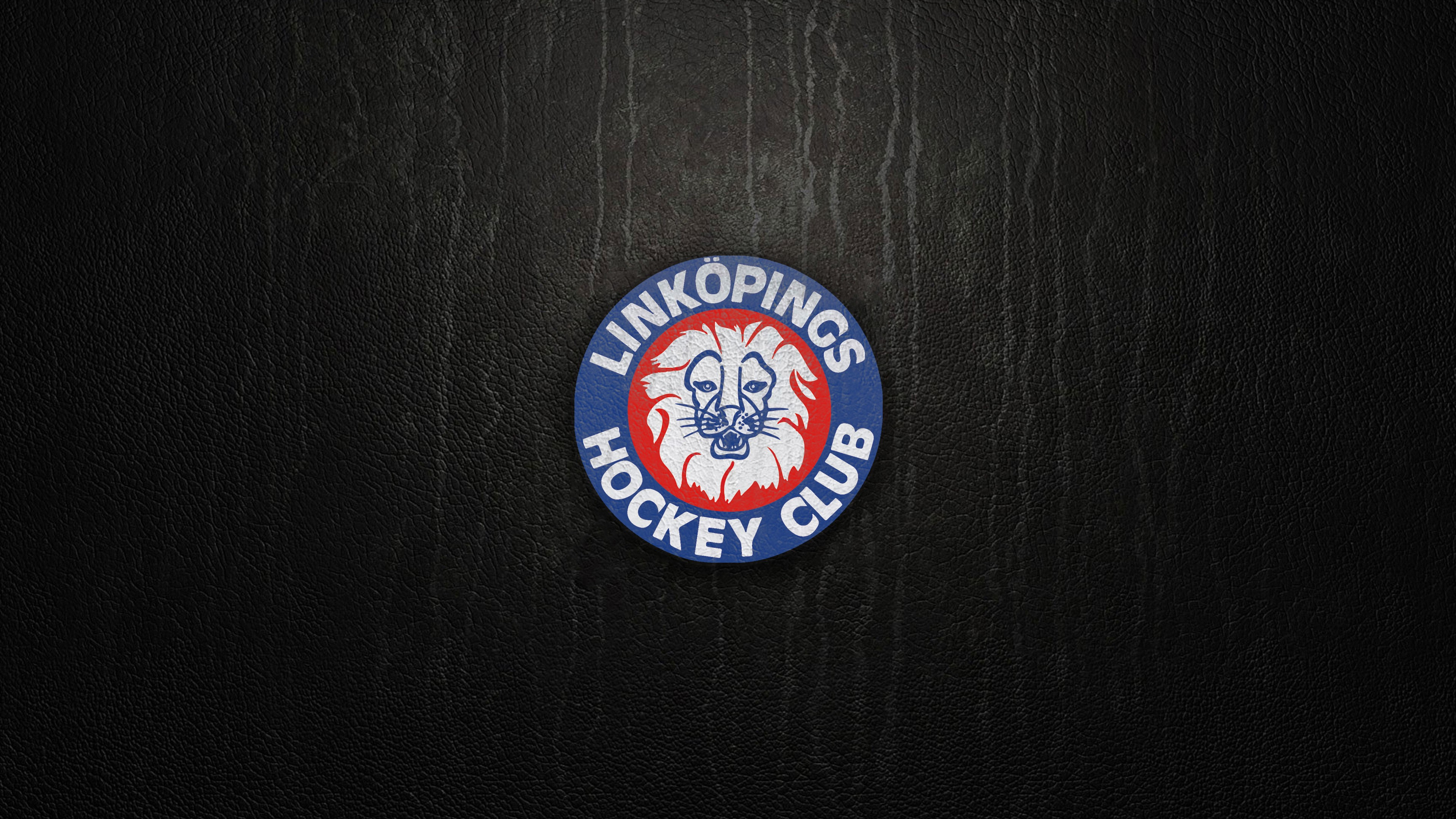 linkopings hockey club 1538786737 - Linkopings Hockey Club - sports wallpapers, logo wallpapers, hockey wallpapers