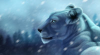 lion 4k artwork 4k 1540749123 200x110 - Lion 4k Artwork 4k - lion wallpapers, hd-wallpapers, digital art wallpapers, deviantart wallpapers, artwork wallpapers, artist wallpapers, 4k-wallpapers