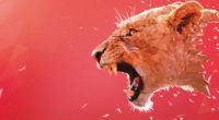 lion facet 4k 1540750106 200x110 - Lion Facet  4k - lion wallpapers, hd-wallpapers, facets wallpapers, facet wallpapers, digital art wallpapers, artwork wallpapers, artist wallpapers, animals wallpapers, 5k wallpapers, 4k-wallpapers