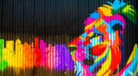 lion graffiti 4k 1540751393 200x110 - Lion Graffiti 4k - lion wallpapers, hd-wallpapers, graffiti wallpapers, digital art wallpapers, artwork wallpapers, artist wallpapers, 5k wallpapers, 4k-wallpapers