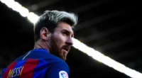 lionel messi 5k 2018 1538786983 200x110 - Lionel Messi 5k 2018 - sports wallpapers, male celebrities wallpapers, Lionel Messi wallpapers, hd-wallpapers, football wallpapers, boys wallpapers, 5k wallpapers, 4k-wallpapers