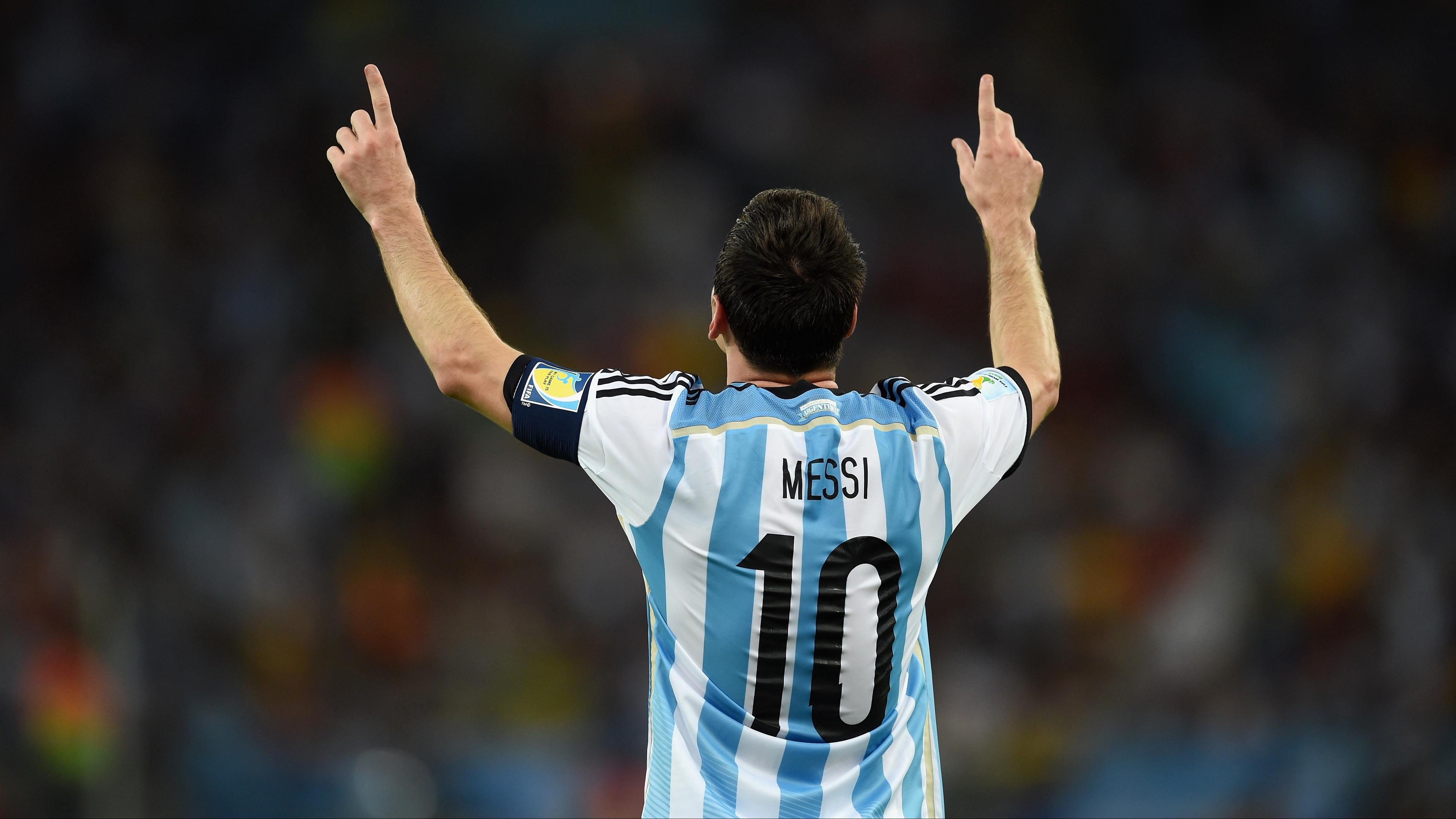 lionel messi barcelona football player 4k 1540063491 - lionel messi, barcelona, football player 4k - lionel messi, football player, Barcelona