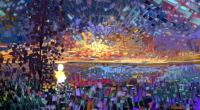 little angel 4k 1540751321 200x110 - Little Angel 4k - sunset wallpapers, hd-wallpapers, geometry wallpapers, digital art wallpapers, deviantart wallpapers, colorful wallpapers, artwork wallpapers, artist wallpapers, 4k-wallpapers