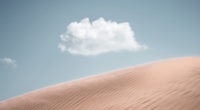 lonely cloud above desert 4k 1540143622 200x110 - Lonely Cloud Above Desert 4k - nature wallpapers, hd-wallpapers, desert wallpapers, cloud wallpapers, 4k-wallpapers