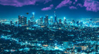 los angles city fantasy 4k 1540751510 200x110 - Los Angles City Fantasy 4k - moon wallpapers, los angles wallpapers, hd-wallpapers, fantasy wallpapers, dragon wallpapers, digital art wallpapers, city wallpapers, artwork wallpapers, artist wallpapers, 5k wallpapers, 4k-wallpapers