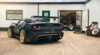 lotus exige cup 430 2018 rear view 1539112502 200x110 - Lotus Exige Cup 430 2018 Rear View - lotus wallpapers, lotus exige wallpapers, hd-wallpapers, cars wallpapers, 4k-wallpapers, 2018 cars wallpapers