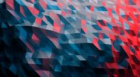low poly abstract artwork 4k 1539371110 200x110 - Low Poly Abstract Artwork 4k - low poly wallpapers, hd-wallpapers, digital art wallpapers, artwork wallpapers, artist wallpapers, abstract wallpapers, 4k-wallpapers