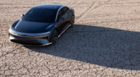 lucid air launch edition prototype 2018 4k 1539792723 200x110 - Lucid Air Launch Edition Prototype 2018 4k - lucid air wallpapers, hd-wallpapers, concept cars wallpapers, cars wallpapers, 4k-wallpapers