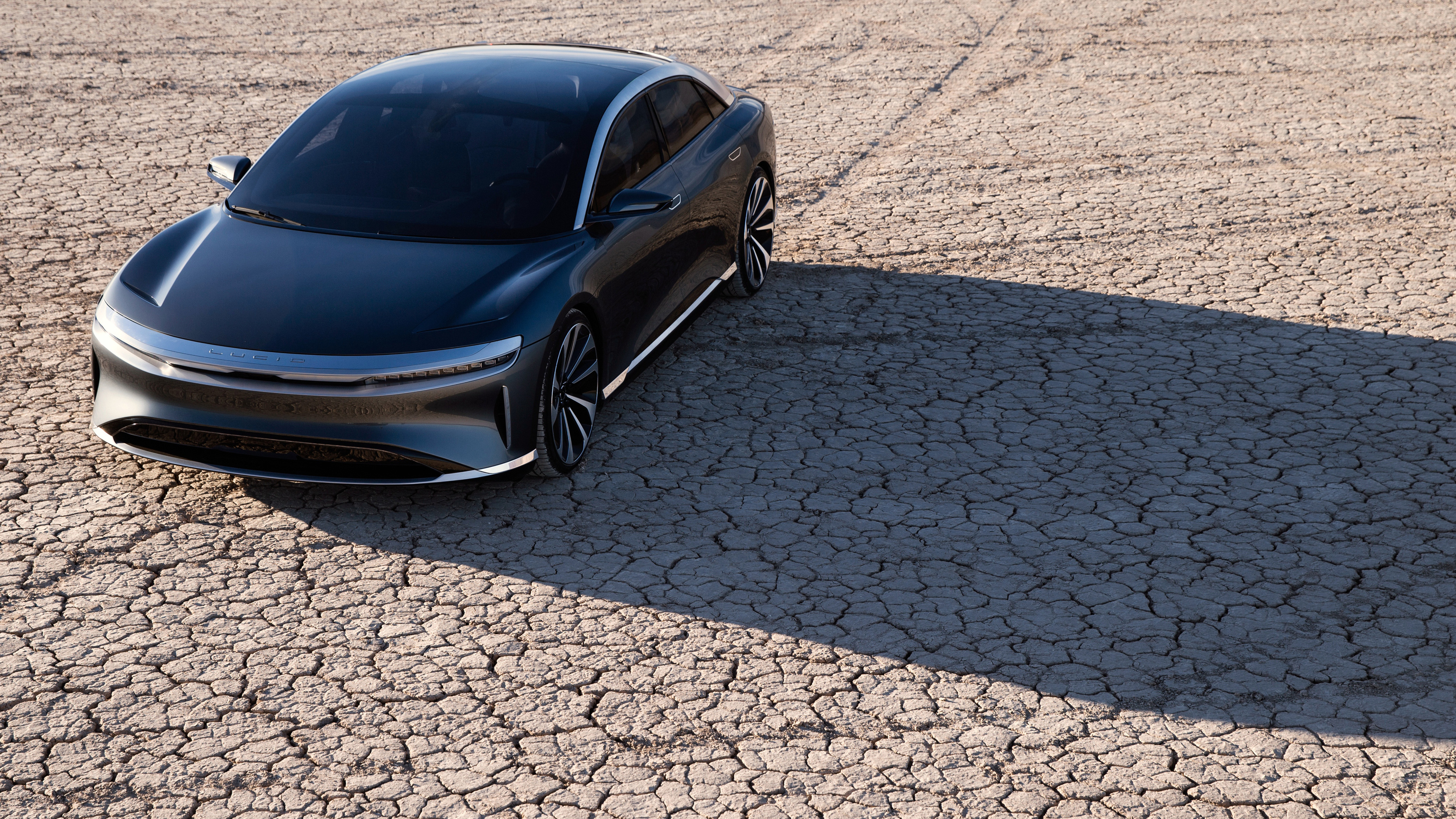 lucid air launch edition prototype 2018 4k 1539792723 - Lucid Air Launch Edition Prototype 2018 4k - lucid air wallpapers, hd-wallpapers, concept cars wallpapers, cars wallpapers, 4k-wallpapers