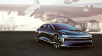 lucid air launch edition prototype 2018 1539792735 200x110 - Lucid Air Launch Edition Prototype 2018 - lucid air wallpapers, hd-wallpapers, concept cars wallpapers, cars wallpapers, 4k-wallpapers
