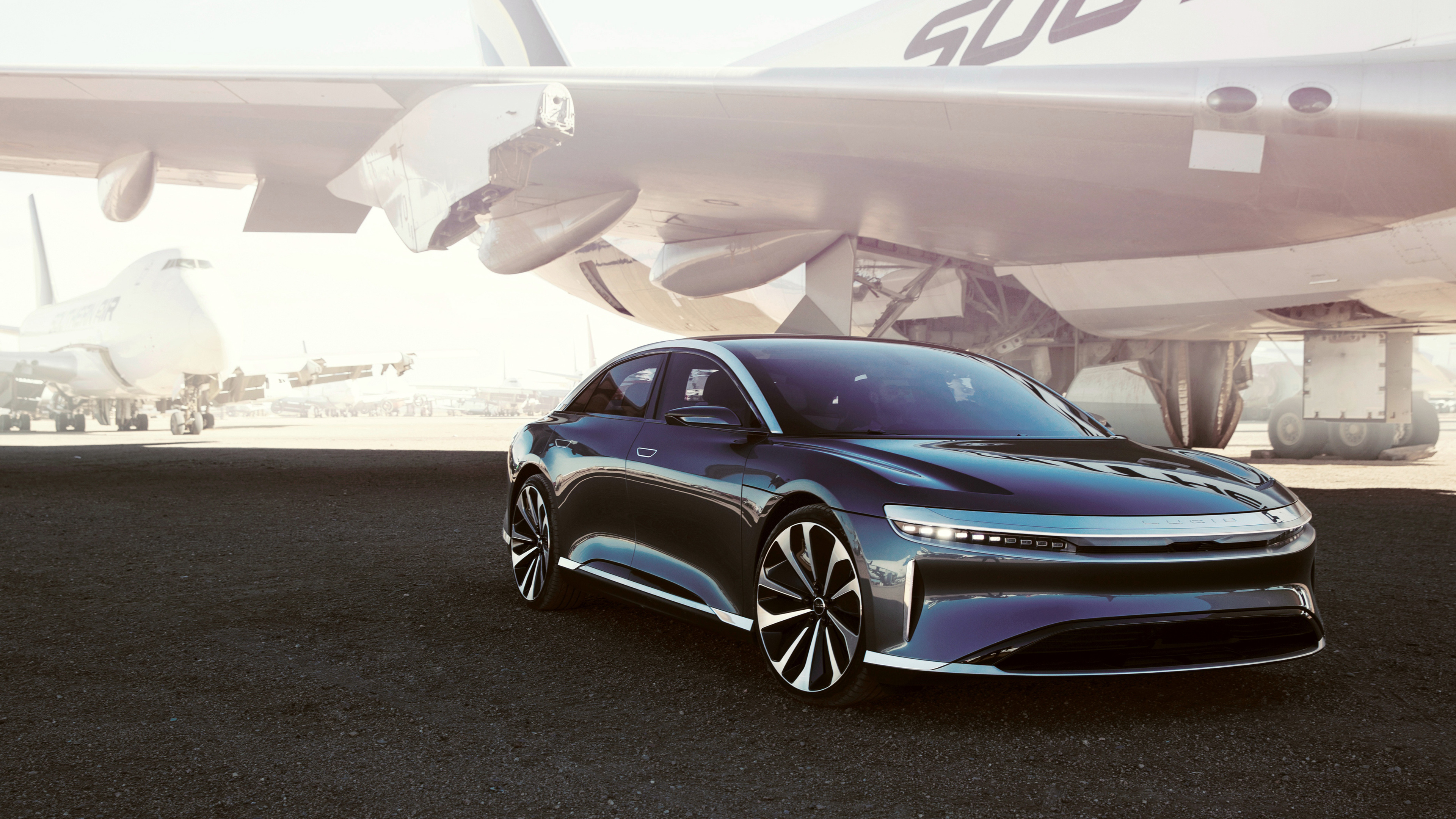 lucid air launch edition prototype 2018 1539792735 - Lucid Air Launch Edition Prototype 2018 - lucid air wallpapers, hd-wallpapers, concept cars wallpapers, cars wallpapers, 4k-wallpapers