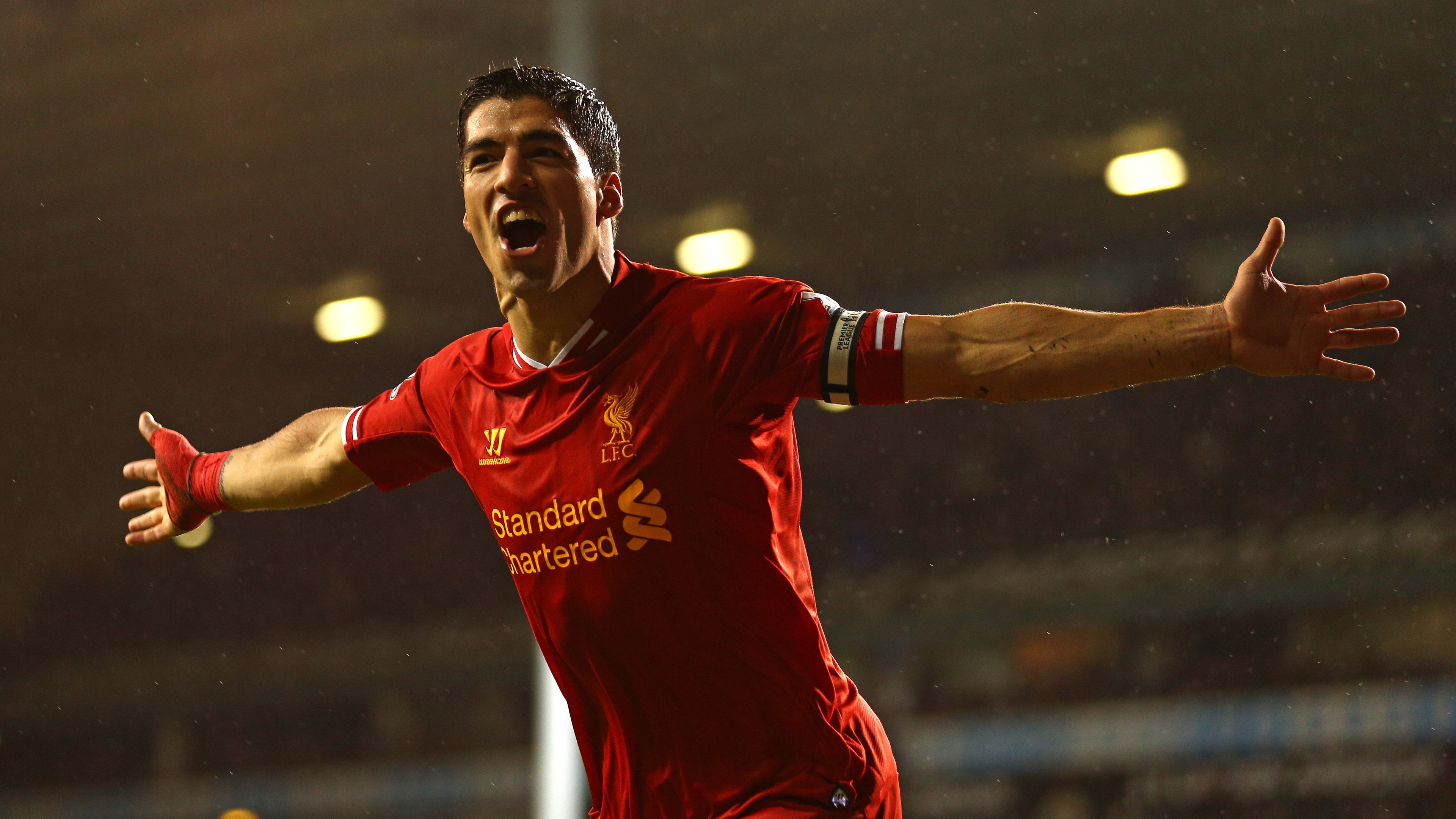 luis suarez 1538787008 - Luis Suarez - sports wallpapers, male celebrities wallpapers, luis suarez wallpapers, hd-wallpapers, football wallpapers, fifa world cup russia wallpapers, boys wallpapers, 4k-wallpapers