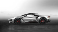 lykan hypersport fenyr 5k 2018 1539114420 200x110 - Lykan Hypersport Fenyr 5k 2018 - hd-wallpapers, cars wallpapers, 5k wallpapers, 4k-wallpapers