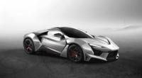 lykan hypersport fenyr 1539114424 200x110 - Lykan Hypersport Fenyr - hd-wallpapers, cars wallpapers, 5k wallpapers, 4k-wallpapers
