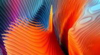 mac os sierra abstract shapes 1539370775 200x110 - Mac OS Sierra Abstract Shapes - os sierra wallpapers, original wallpapers, hd-wallpapers, apple wallpapers, abstract wallpapers, 5k wallpapers, 4k-wallpapers