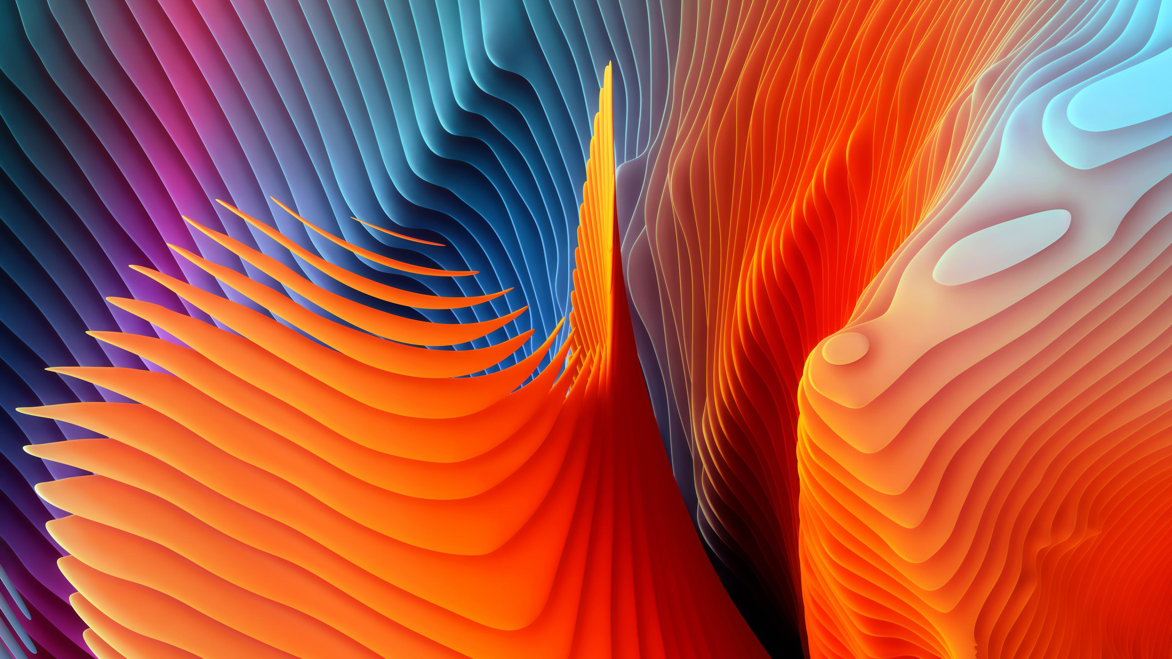 mac os sierra abstract shapes 1539370775 - Mac OS Sierra Abstract Shapes - os sierra wallpapers, original wallpapers, hd-wallpapers, apple wallpapers, abstract wallpapers, 5k wallpapers, 4k-wallpapers