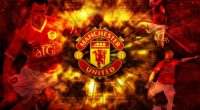 machester united inscription players club 1538786689 200x110 - Machester United Inscription Players Club - soccer wallpapers, mc wallpapers, manchester united wallpapers, football wallpapers