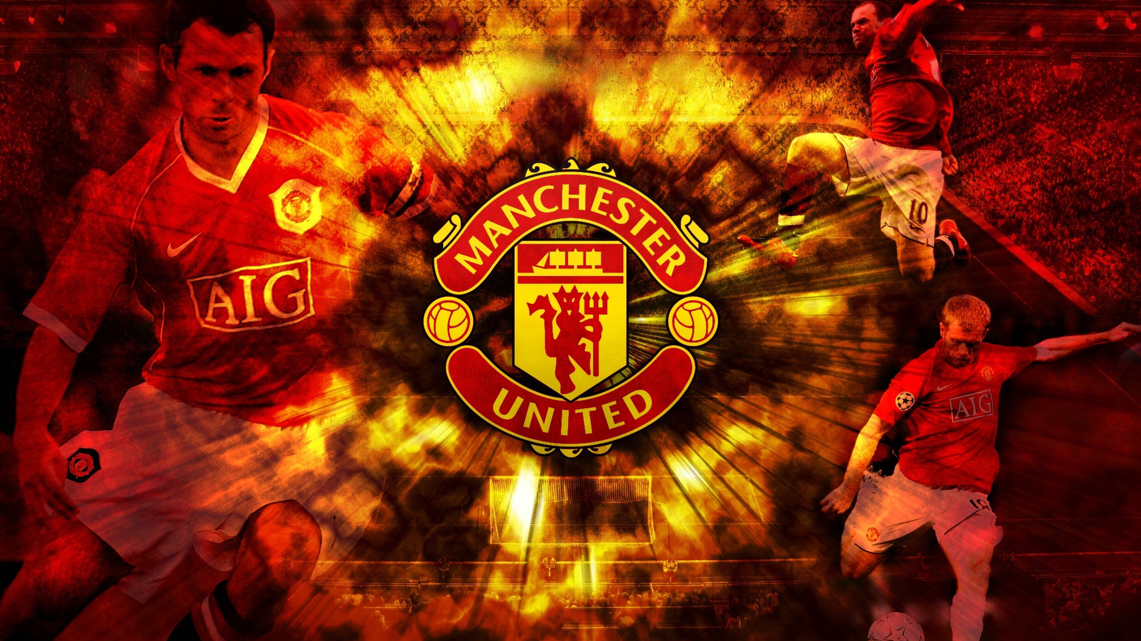 machester united inscription players club 1538786689 - Machester United Inscription Players Club - soccer wallpapers, mc wallpapers, manchester united wallpapers, football wallpapers