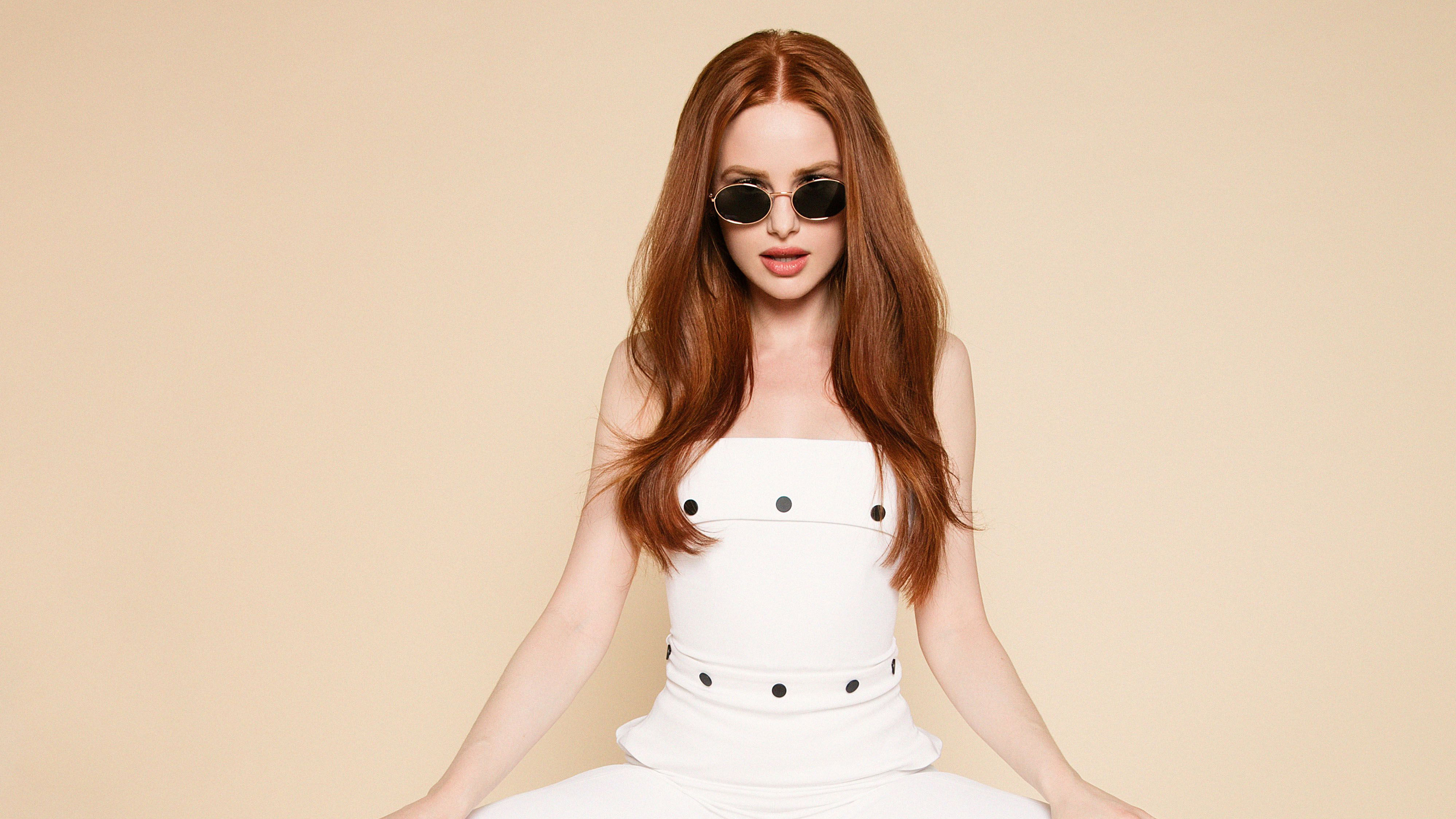madelaine petsch photoshoot for prive revaux 2019 1538942804 - Madelaine Petsch Photoshoot For Prive Revaux 2019 - madelaine petsch wallpapers, hd-wallpapers, girls wallpapers, celebrities wallpapers, 4k-wallpapers