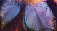 magic tree painting 4k 1540754436 200x110 - Magic Tree Painting 4k - tree wallpapers, painting wallpapers, hd-wallpapers, digital art wallpapers, deviantart wallpapers, artwork wallpapers, artist wallpapers, 4k-wallpapers