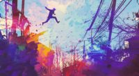 man jumping roof abstract illustration painting 4k 1540756214 200x110 - Man Jumping Roof Abstract Illustration Painting 4k - painting wallpapers, jump wallpapers, illustration wallpapers, hd-wallpapers, digital art wallpapers, artwork wallpapers, artist wallpapers, abstract wallpapers, 4k-wallpapers