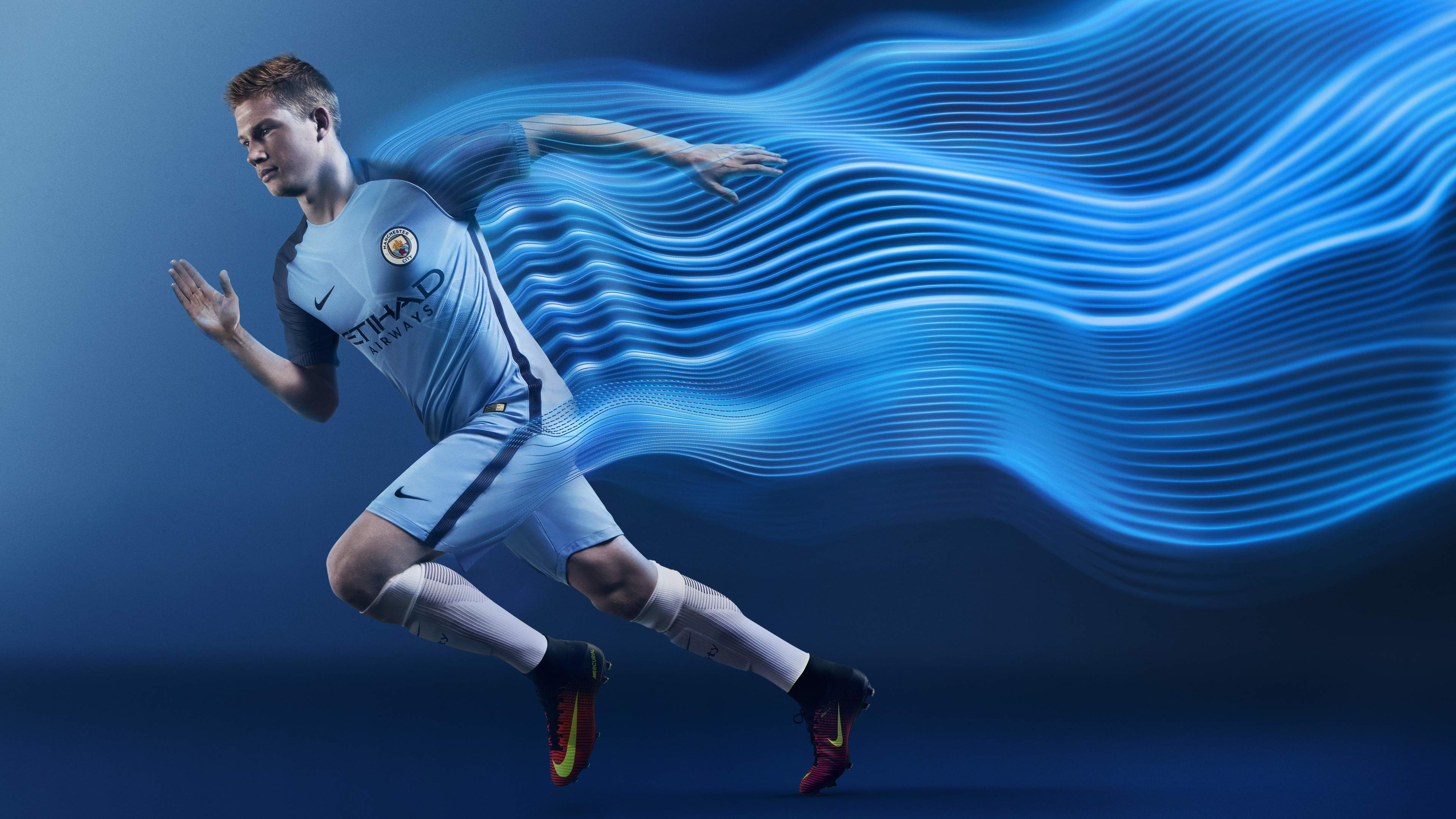 manchester city football player 1538786985 - Manchester City Football Player - sports wallpapers, soccer wallpapers, hd-wallpapers, football wallpapers, 8k wallpapers, 5k wallpapers, 4k-wallpapers, 15k wallpapers, 12k wallpapers, 10k wallpapers