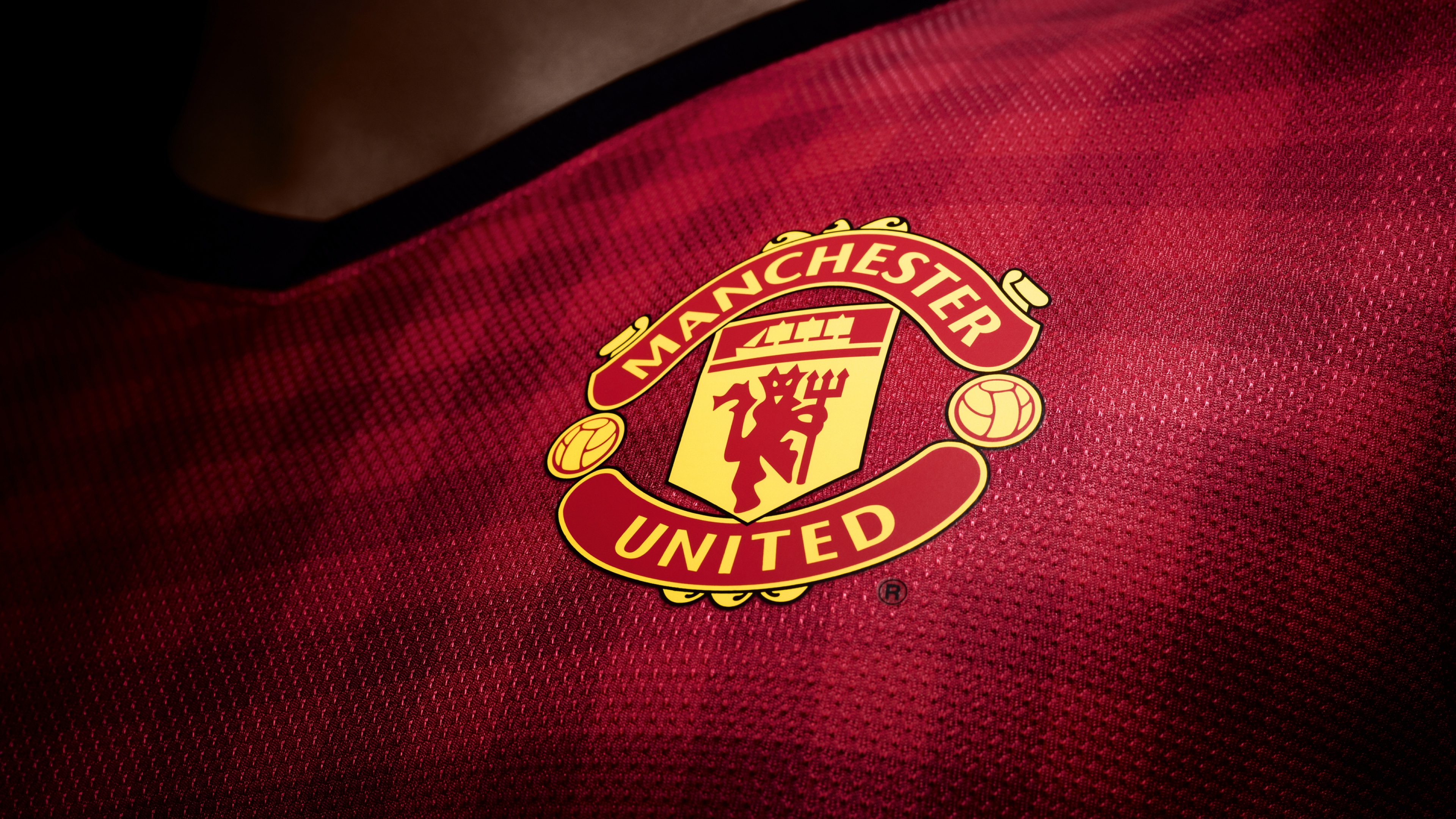 manchester united logo 1538786685 - Manchester United Logo - soccer wallpapers, mc wallpapers, manchester united wallpapers, football wallpapers