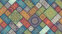 mandala pattern abstract 5k 1539371184 200x110 - Mandala Pattern Abstract 5k - pattern wallpapers, mandala wallpapers, hd-wallpapers, digital art wallpapers, abstract wallpapers, 5k wallpapers, 4k-wallpapers