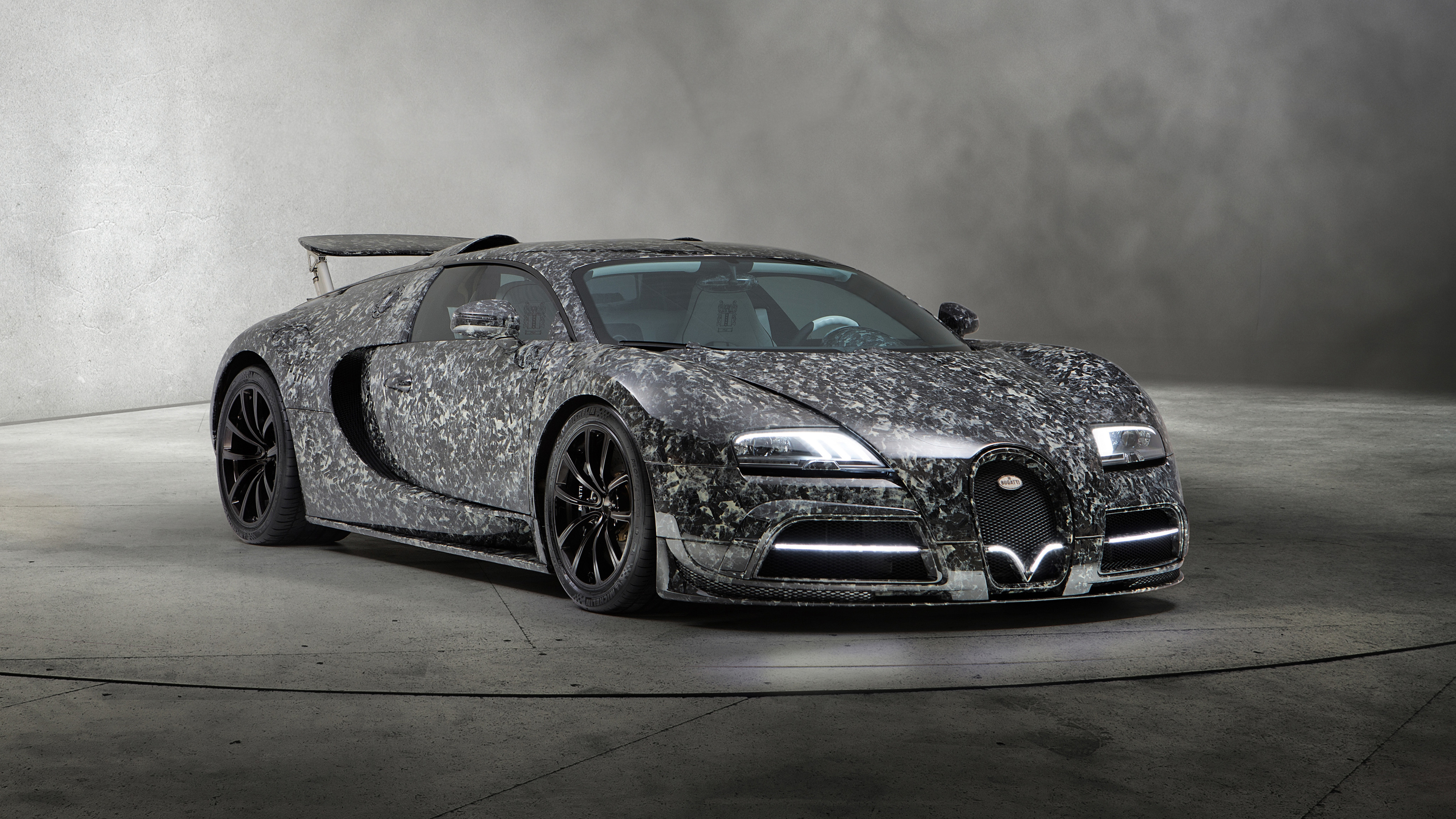 mansory bugatti veyron vivere diamond edition 2018 1539110102 - Mansory Bugatti Veyron Vivere Diamond Edition 2018 - mansory wallpapers, hd-wallpapers, cars wallpapers, bugatti veyron wallpapers, 4k-wallpapers, 2018 cars wallpapers