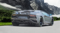 mansory lamborghini aventador s 2018 1539113819 200x110 - Mansory Lamborghini Aventador S 2018 - lamborghini wallpapers, lamborghini aventador wallpapers, lamborghini aventador s wallpapers, hd-wallpapers, cars wallpapers, 4k-wallpapers, 2018 cars wallpapers