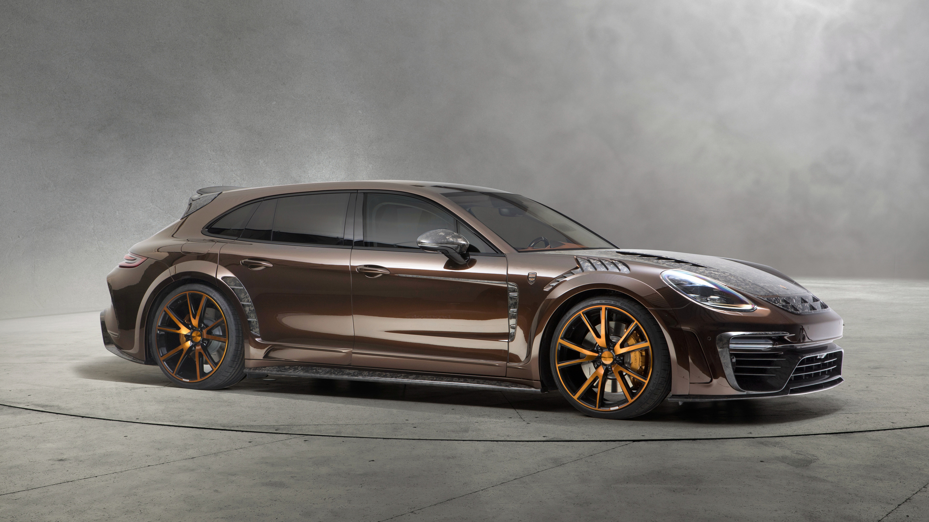 mansory porsche panamera sport turismo 1539110181 - Mansory Porsche Panamera Sport Turismo - porsche wallpapers, porsche panamera wallpapers, mansory wallpapers, hd-wallpapers, cars wallpapers, 4k-wallpapers, 2018 cars wallpapers