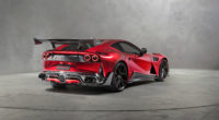 mansory stallone 2018 rear view 1539110114 200x110 - Mansory Stallone 2018 Rear View - mansory wallpapers, mansory stallone wallpapers, hd-wallpapers, cars wallpapers, 4k-wallpapers, 2018 cars wallpapers