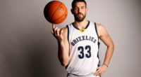 marc gasol 1538786941 200x110 - Marc Gasol - sports wallpapers, nba wallpapers, marc gasol wallpapers, male celebrities wallpapers, hd-wallpapers, boys wallpapers, 5k wallpapers, 4k-wallpapers