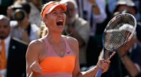 maria sharapova roland garros 2014 final wins 4k 1540063054 200x110 - maria sharapova, roland garros 2014, final, wins 4k - roland garros 2014, maria sharapova, Final